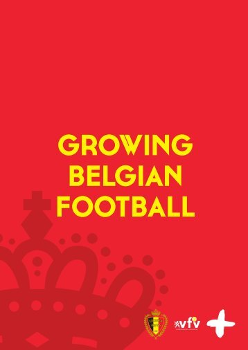 growing-belgian-football-nl