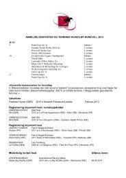 2013 Kalender 10_uke 22.pdf
