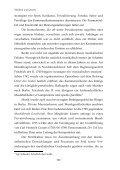 NORDLIT 18 - Page 2