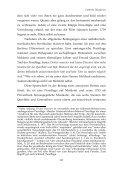 NORDLIT 18 - Page 5