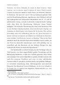 NORDLIT 18 - Page 6