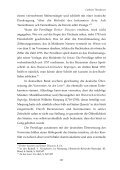 NORDLIT 18 - Page 7