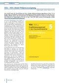 hotline - Q-DAS - Seite 6