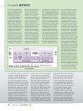 REGISTRATORE/ RIPRODUTTORE - Adrirobot - Page 2