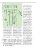 REGISTRATORE/ RIPRODUTTORE - Adrirobot - Page 4