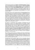Beurteilung der Situation ethnischer Minderheiten im Kosovo - unhcr - Page 2