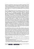 Beurteilung der Situation ethnischer Minderheiten im Kosovo - unhcr - Page 3