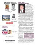 20MARAUDER - Antelope Valley College - Page 2