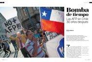 Reportaje-AFP-Poder-Perú