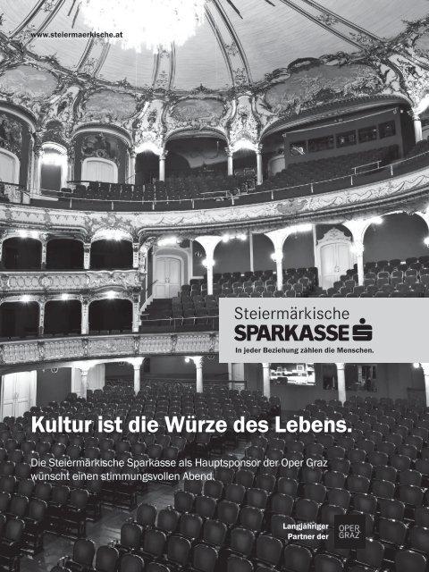 PDF downloaden - Bühnen Graz