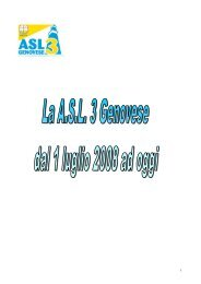 Untitled - ASL n.3 Genovese