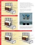 Firestone's FlashGard Thru-Wall Flashing is a - Firestone Specialty ... - Page 2