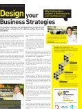 Cover WF.indd - SBF Download Area - Singapore Business ... - Page 2