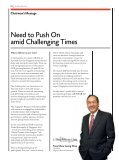 Cover WF.indd - SBF Download Area - Singapore Business ... - Page 3