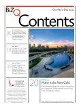 Cover WF.indd - SBF Download Area - Singapore Business ... - Page 4
