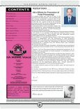 Food Processing in India - Indian Industries Association - Page 4