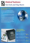 United Nations ns - Page 2