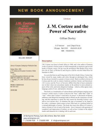 "the power of narrative image 1/09 clrc writing center structure of a personal narrative essay ""narrative"" is a term more commonly known as ""story"" narratives written for college or personal."