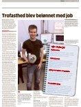 lynkarriere i fabrikshallen - LiveBook - Page 7
