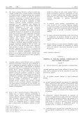 Directiva 2009/142/CE a Parlamentului European și a ... - EUR-Lex - Page 2
