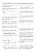 Directiva 2009/142/CE a Parlamentului European și a ... - EUR-Lex - Page 4