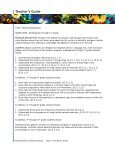 Butterflies and Moths - PedagoNet - Page 2