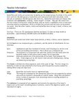 Butterflies and Moths - PedagoNet - Page 4