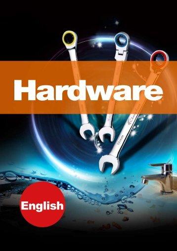 Co., Ltd. - CENS eBook