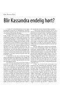Kvinneblikk på atomenergi - IKFF - Page 7