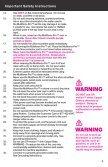 SS25 - HAAN Multiforce Pro User Manual - Page 5