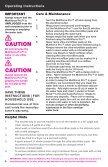 SS25 - HAAN Multiforce Pro User Manual - Page 6