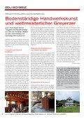 Christ und Politik - EDU Schweiz - Page 2