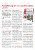 Christ und Politik - EDU Schweiz - Page 3