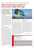Christ und Politik - EDU Schweiz - Page 7