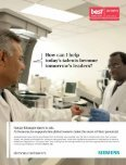 download a PDF of the full February 2011 issue - Watt Now Magazine - Page 2