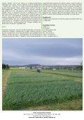 Informační bulletin SMO - Svaz marginálních oblastí - Page 5