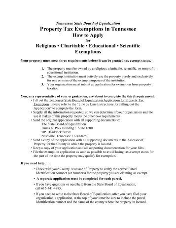 Real Property Tax Services Erie County