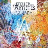 Programme_Atelier_Artistes_2013_Web (.pdf - 1 ... - Sanary-sur-Mer