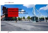 Enschede: Aanbestedingswet - Pianoo