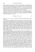 Asset Pricing at the Millennium - G. William Schwert - University of ... - Page 4