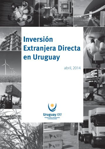 Informe-IED-en-Uruguay-Abril-2014-Uruguay-XXI