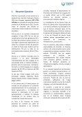 Informe-IED-en-Uruguay-Abril-2014-Uruguay-XXI - Page 3