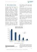 Informe-IED-en-Uruguay-Abril-2014-Uruguay-XXI - Page 4