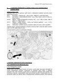 Opatření obecné povahy - Český Krumlov - Page 4