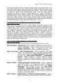Opatření obecné povahy - Český Krumlov - Page 5