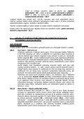Opatření obecné povahy - Český Krumlov - Page 6