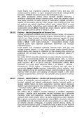 Opatření obecné povahy - Český Krumlov - Page 7