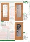 Grills - Kataloge - Seite 7