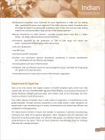 Pharmaceutical Industry - Department of Pharmaceuticals - Page 3