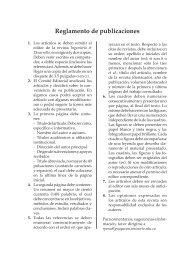 10.Norma editorial.indd - Universidad del Norte